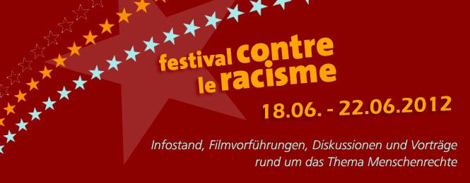 racisme_2012