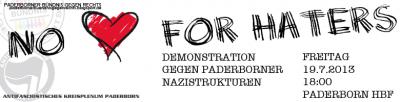thumb-banner_Paderborn20130719_01
