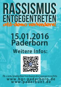 Flyer1501_web